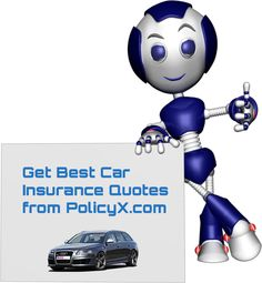 How to buy car insurance online Malaysia free premium calculator